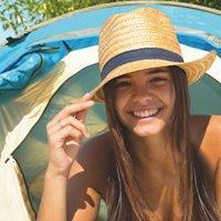 Camping Oltra Naturisme Cap d'Agde