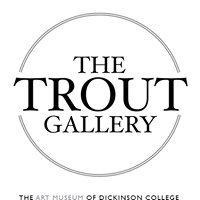 The Trout Gallery of Dickinson College
