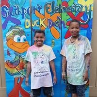 Southport Elementary PTO