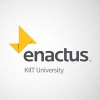 Enactus KIIT University