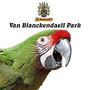 Van Blanckendaell Park; Zoo, Museum én Speeltuin