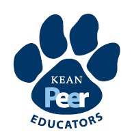Kean University Peer Educators
