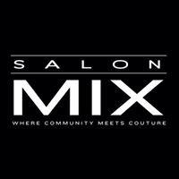 Salon Mix