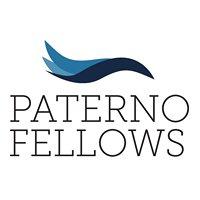 Paterno Fellows Program