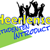 Heerlense Studenten Introductie