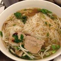 Pho Cali Vietnam Restaurant Inc