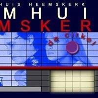 Filmhuis Heemskerk