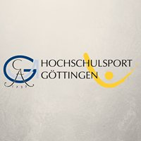 Hochschulsport Göttingen