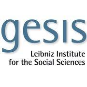 GESIS Training