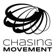 Chasing Movement
