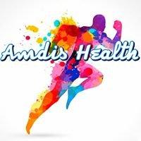 Amdis Health