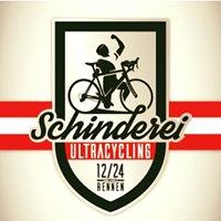 12/24h Schinderei