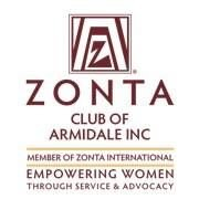 Zonta Club of Armidale Inc