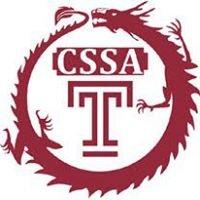 Temple University Chinese Students & Scholars Association