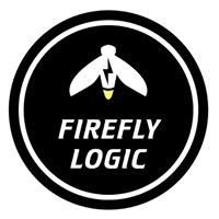 Firefly Logic