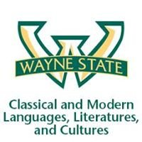 Wayne State U Classical & Modern Languages, Literatures, and Cultures