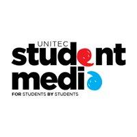 Unitec Student Media