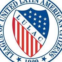 El Centro  L.U.L.A.C