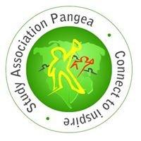 Study Association Pangea