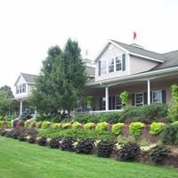 Hawk Hollow Golf Course and Banquet Facilities