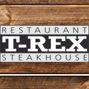 T-Rex Restaurant BBQ & Smokehouse Putten