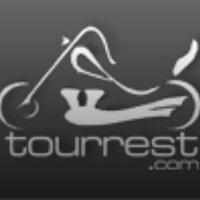 Tourrest