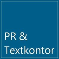 PR & Textkontor