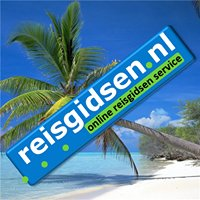 Reisgidsen.nl