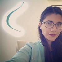 Dra. Miriam Al Adib Mendiri. Ginecología & Obstetricia.