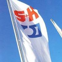 S+H Vechta GmbH