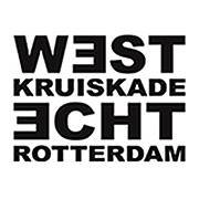West-Kruiskade