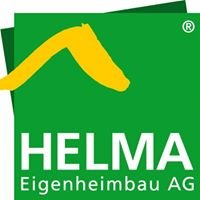 Helma Eigenheimbau AG Vertriebsbüro Kassel