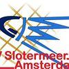 Badmintonvereniging Slotermeer