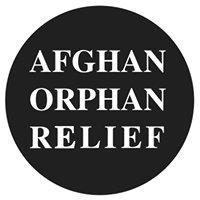 Afghan Orphan Relief