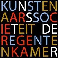 Kunstenaars Societeit de Regentenkamer