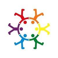 Empowering-Communities