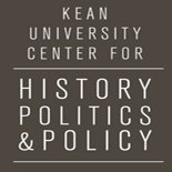 The Kean University Center for History, Politics, & Policy
