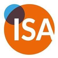 ISA e.V.   Institut für soziale Arbeit