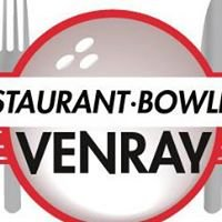 Restaurant Bowling Venray