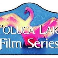 Toluca Lake Film Series