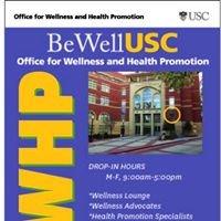 USC OWHP