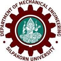 Mechanical Silpakorn