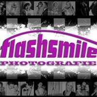 Flashsmile photografie