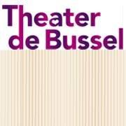 Theater de Bussel