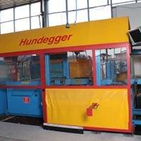 Jens Gromeier-Bau GmbH & Co.KG Meisterbetrieb Zimmerei & Dachdeckerei