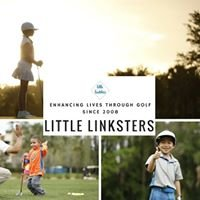 Little Linksters Association for Junior Golf Development