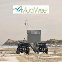 MooiWeer