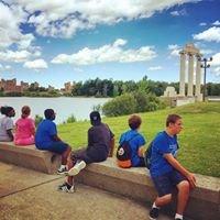 University at Buffalo Center for Urban Studies