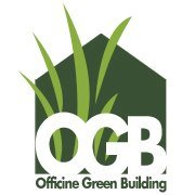 Officine Green Building