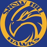 Snow Hill Elementary, Ooltewah, TN
